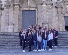 2016 spanish exchange 23