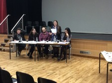 2016 debating matters national competition november 3