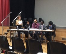 2016 debating matters national competition november 4
