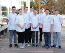 Kent young chef 2016 001