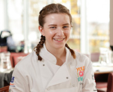 Kent young chef 2016 114