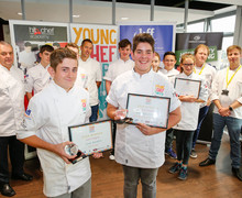 Kent young chef 2016 152