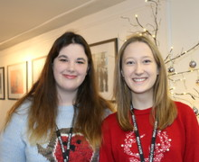 Christmas jumpers non uniform 34