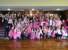 2010 Pink Day (82)