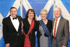 Burns night 2017 73