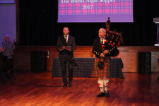 Burns night 2017 128