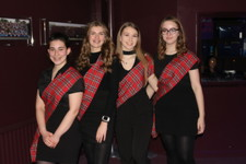 Burns night 2017 167