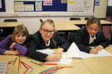 Year 5 language workshop 9