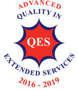 Advance qes 2016 2019