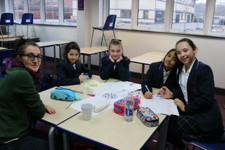 Primary maths challenge february 6