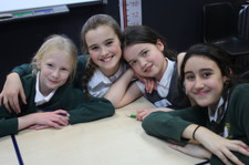Primary maths challenge february 19