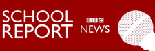Bbc school report banner 1