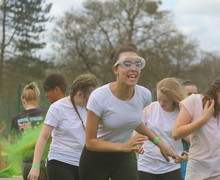 2017 colour run march 106