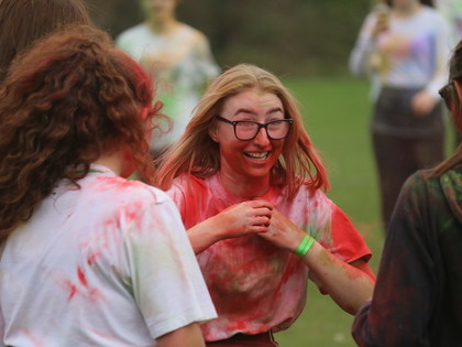 2017 colour run march 176