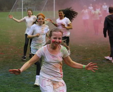 2017 colour run march 214