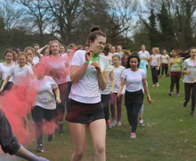 2017 colour run march 241