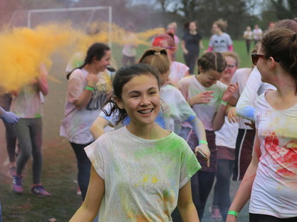 2017 colour run march 291