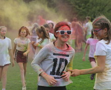 2017 colour run march 308
