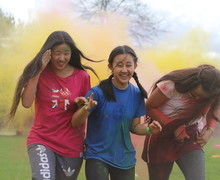 2017 colour run march 348