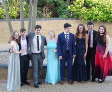 2017 year 11 prom 42