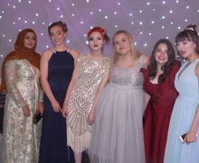 2017 year 11 prom 138