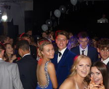 2017 year 11 prom 191