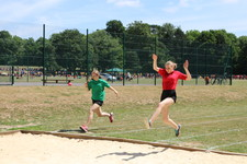 2017 sports day 176