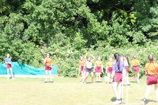 2017 sports day 57
