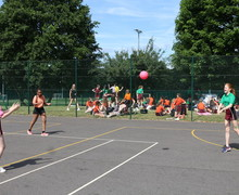 2017 sports day 70