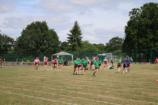2017 sports day 80