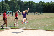2017 sports day 173