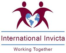 Igs international