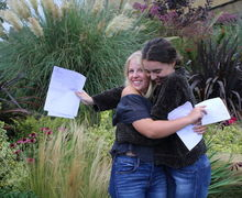 2017 a level results 108