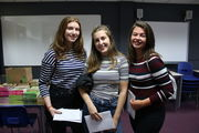 2017 a level results 172