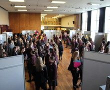 2017 clubs and societies fair 26