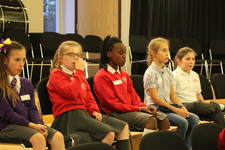 Year 5 music ws 8