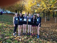 Inters cross country2