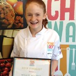 Kent young chef award 4