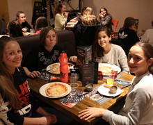 7v and 7s zizzi meal 10