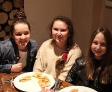 7v and 7s zizzi meal 11