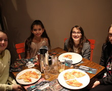 7v and 7s zizzi meal 14
