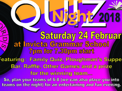 Quiz night 2018 a4 landscape