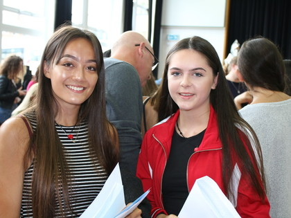 2018 gcse results 78