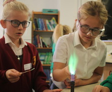 2018 Year 4 Science Workshop 24 Sep (1)