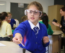 2018 Year 4 Science Workshop 24 Sep (17)