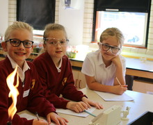 2018 Year 4 Science Workshop 24 Sep (26)
