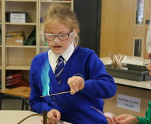 2018 Year 4 Science Workshop 24 Sep (27)