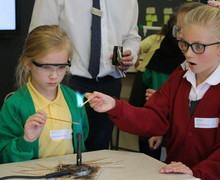 2018 Year 4 Science Workshop 24 Sep (39)