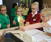 2018 Year 4 Science Workshop 24 Sep (42)