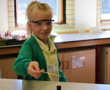 2018 Year 4 Science Workshop 24 Sep (53)